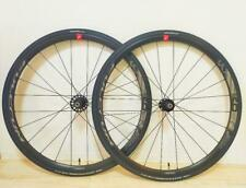 New listing Fulcrum Racing 600 Db Front And Rear Wheel Sets