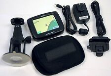 "Magellan Roadmate 2000 Car GPS Navigator 3.5"" LCD Screen 48 United States USA -B"