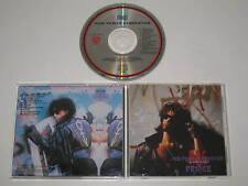 PRINCE/NEW POWER GENERATION (WPCP-4200) JAPAN CD ALBUM