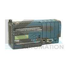 Automation Direct D0-06DR Direct Logic PLC Input:100-240VAC 20 Inputs 16 Outputs