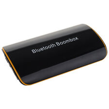 Wireless Bluetooth 4.1 Stereo Audio Music Receiver Home Sound A2DP Adapter