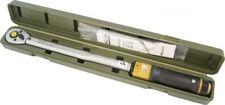 "PROXXON 23353 MicroClick MC200 Drehmomentschlüssel 40-200Nm 1/2"" 12.5 530 mm BOX"
