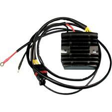 Ricks Motorsport Electric - 10-668 - Rectifier/Regulator`