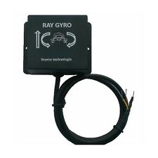 Raymarine Smart Pilot Gyro Upgrade for S1 S2 S3 etc..