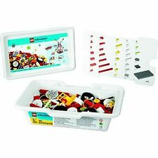 Lego Education WeDo Resource Set by LEGO