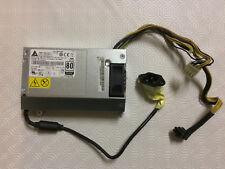 Lenovo 250W Power Supply PSU - Delta Electronics DPS-250AB-71 A