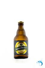 20 Flaschen BÖHMISCH BRAUHAUS Grossröhrsdorf ~Pilsner Premium Bier Sachsen