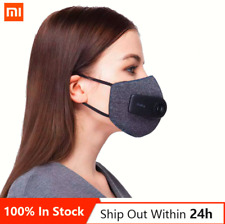 Xiaomi Mijia Air Mask Youpin Pear Purely Electric Fresh Classic Style Superior