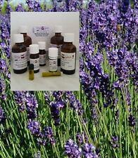 """Lavendelöl naturrein 10 ml 100% ätherische Öle von """"Mäc Spice"""""""