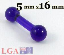 4g (5 mm)