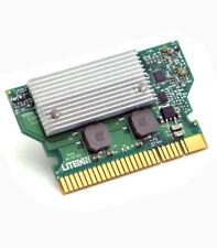 HP 347884-001 VRM PPM DL380 G4/ML350 G4/ML370 G4 Voltage Regulator Module