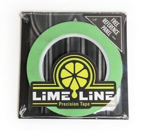 "1/16"" fine line masking tape, Custom Paint, Airbrushing,lowrider Graphics, Auto"