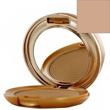 Kanebo Pressed Powder Bronzers