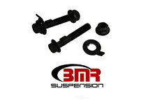 Alignment Camber/Toe Bolt Kit-Camber Bolts Front 2.5 Degrees Offset fits Mustang