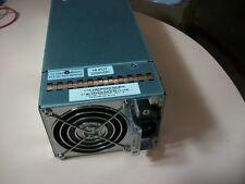 HP 481320-001 3Y Power Technology YM-2751B (CP-1391R2) 712.8W power supply