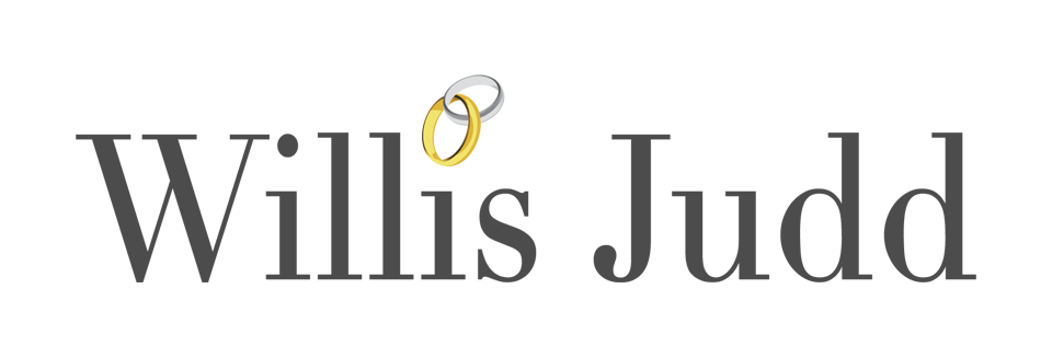 jewelleryhut