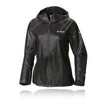 Cappotti e giacche da donna di Columbia taglia M
