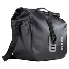 Thule Shield Handlebar Bag with Mount (100056)