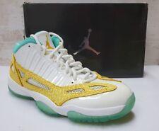 best loved a7a0c bb28f NIKE Basketballschuhe Air Jordan Retro 11 L0w LS Gr. EUR 41, UK 7 NEU
