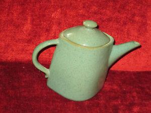 Lindt Stymeist Green Tea teapot