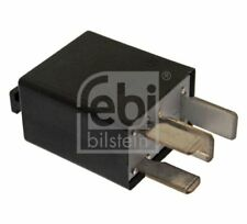 FEBI BILSTEIN Multifunctional Relay 40910