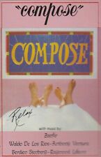 Various Artists - Compose