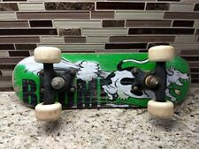 "Skateboard, 17 Inch "" Boom!"" Age Unknown"