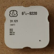 2 Label Band für Tz-231 Tze-231 P-Touch 5 Beize 12mm Pt-1010 900