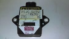 2004-2009 Lexus RX330 RX350 YAW rate sensor module 89183-60020