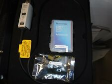 Tek P7504  4 GHz Trimode Probe, factory boxed with accessories Serial:B011259