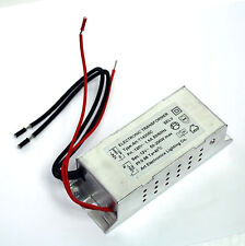 1pc Halogen Electronic Transformer Art-T14200C IN= AC120V Out= AC 12V 50W ~ 200W