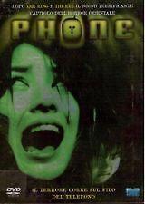 PHONE DVD EX NOLEGGIO