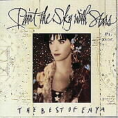 Paint the Sky with Stars: The Best of Enya by Enya (CD, Nov-1997, Reprise)