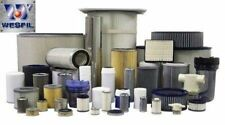 FILTER SERVICE KIT OIL,AIR,FUEL,CABIN FOR COLORADO,RODEO,DMAX 3.0LTR T/D WK45CAB
