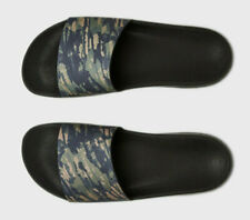 Under Armour Camouflage Sandals for Men