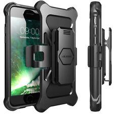 Apple iPhone 7/8 Case, i-Blason Transformer [Kickstand] 2017