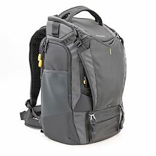Vanguard Alta Sky 53 Dynamic Backpack > Flexible Photo + Personal Gear Carry