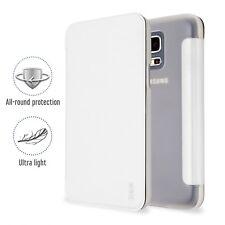 Artwizz intelligente giacca protettiva Custodia Case Case Galaxy S5 mini bianco