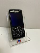 Blackberry Pearl 9100 (Unknown Carrier) Excellent! (Read!) (B5:8)