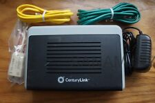 Centurylink Zyxel C1000Z VDSL2 Modem With Wireless Router