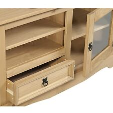 wooden entertainment tv stands stands