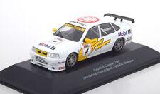 John Cleland Vauxhall Cavalier 16v #4 BTCC Champion 1995 1 43 Atlas