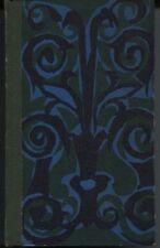 John Galsworthy - Die Forsyte Saga