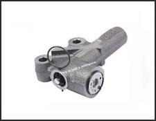 OEM Genuine Timing Belt Hydraulic Tensioner For Kia Optima [02~06] 2441038001