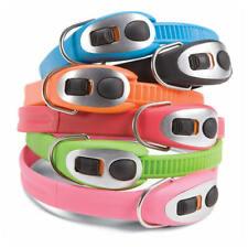 PetSafe Petnique Cinch-It Adjustable Dog Collar Waterproof Choose Color and Size