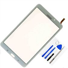 """Touch Screen Glass Lens Digitizer For Samsung Galaxy Tab 4 SM-T330 T337A 8.0"""""""