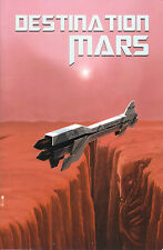 Destination Mars - Collectif