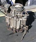 Stromberg Aav-26 Carburetor 1939, 1940, 1941 Cadillac, 1940 Packard, Others