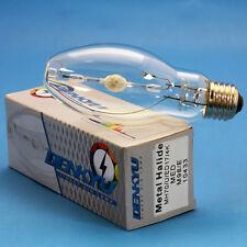 MH70/U/4K/ED17 DENKYU 10433 70W Metal Halide Lamp E26 MED M98/E Bulb