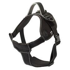 Extreme Harness Black Medium 68-86cm